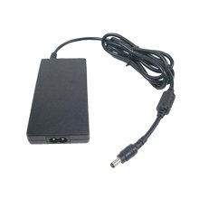 Slim Adapter NB-Series