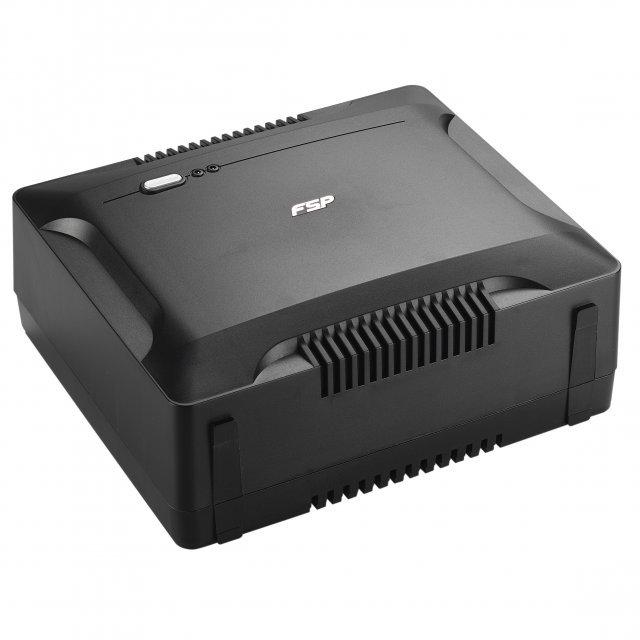 Резервный ИБП NANO-AP 800