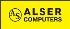 Магазины Alser Computers