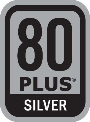 80plus_silver.png