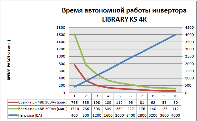 LIBRARY KS 4K.png