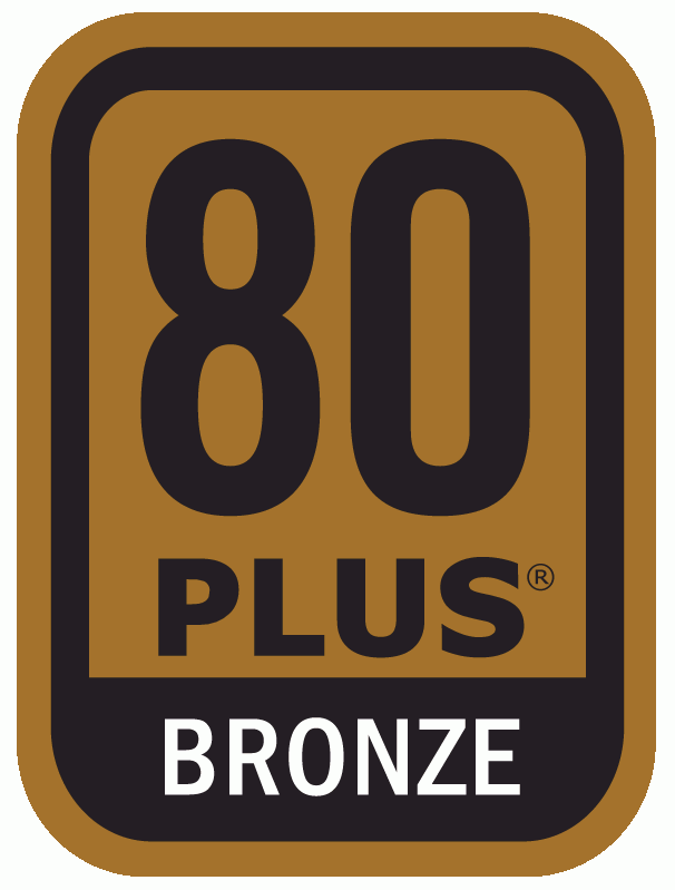 02_80_plus_bronze_logo.png