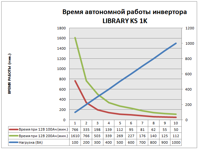 LIBRARY KS 1K.png
