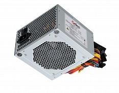 Блок питания QDION ATX QD350