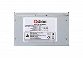 QDION QD-400PNR ATX