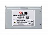 Блок питания QDION QD650 85+