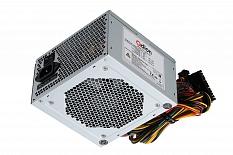 Блок питания QDION QD400 80+ ATX
