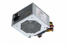 Блок питания QDION ATX QD500