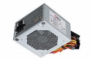 QDION QD-350PNR ATX