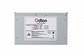 Блок питания QDION ATX QD450