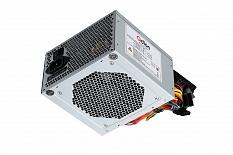 Блок питания QDION ATX QD400