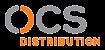Компания OCS