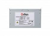 QDION QD-450PNR 80+ ATX