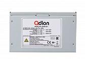Блок питания QDION QD500 85+