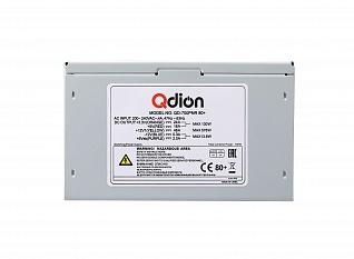QDION QD-700PNR 80+ ATX