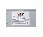 Блок питания QDION ATX QD600