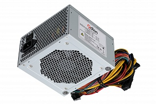 Блок питания QDION QD700 80+ ATX