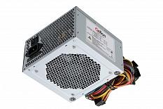 Блок питания QDION ATX QD550