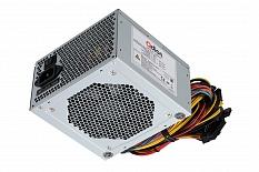Блок питания QDION QD650 80+ ATX