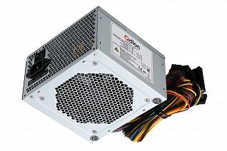 Блок питания QDION QD450 80+ ATX