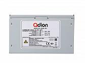 Блок питания QDION QD350 85+