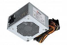Блок питания QDION QD500 80+ ATX